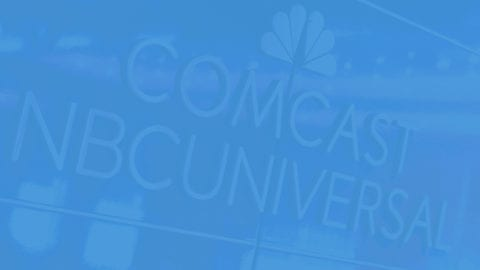 NBCUniversal's Ron Isana Brings Message of Strength to CT Business Summit