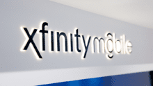 Xfinity Stores to Open at 8:00 A.M. On September 22 for iPhone 8 Launch