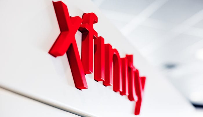 Xfinity Customers in New England: Say Hello to a New, Simpler Bill