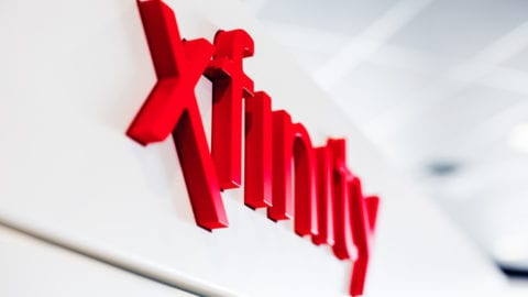 Comcast Unveils Newest Xfinity Store in Middletown