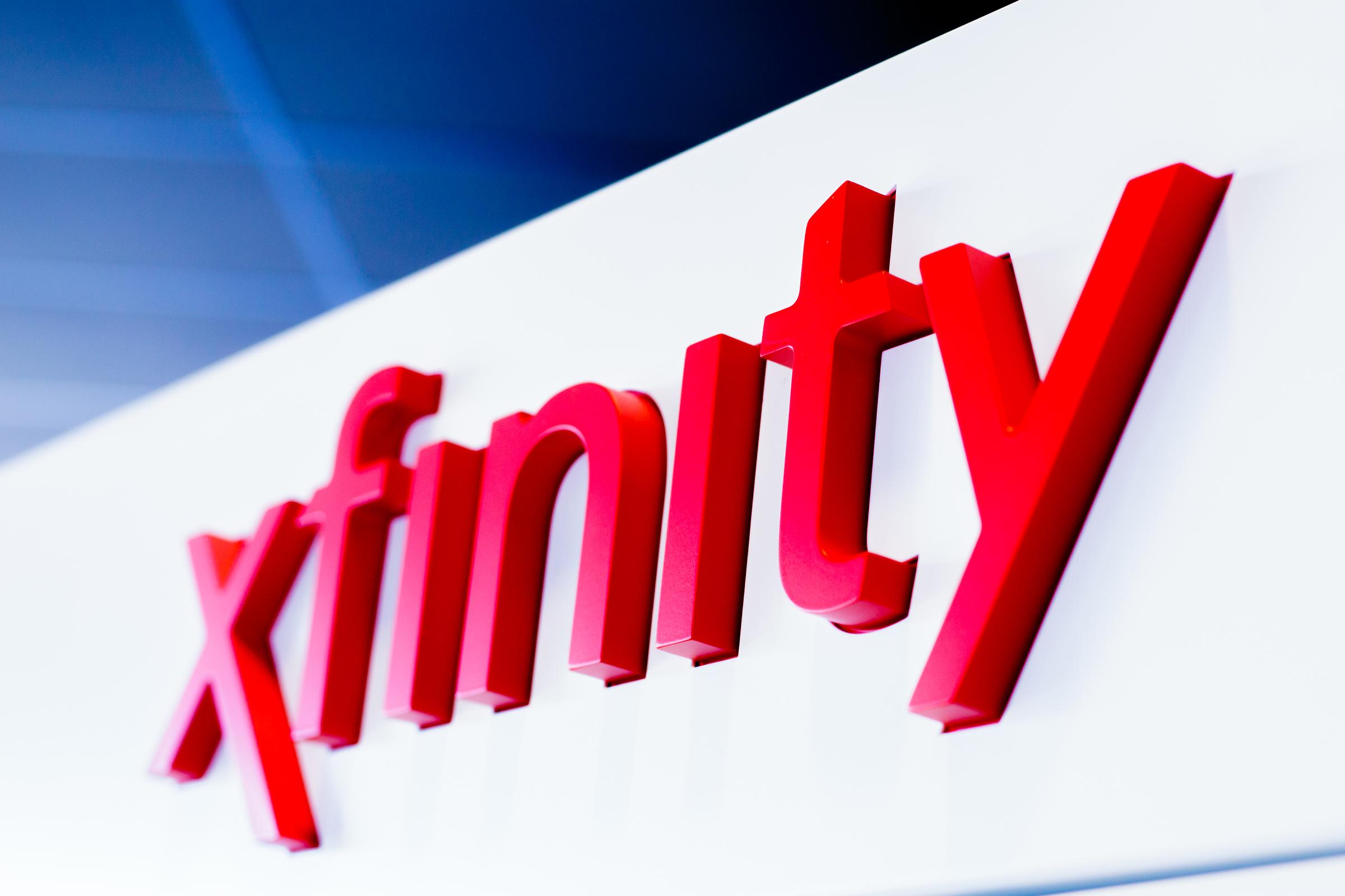 Xfinity Tips: EcoBill Paperless Billing