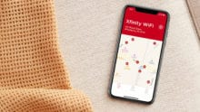 May 15, 2018 Storm: Comcast Opens Xfinity WiFi Hotspots to Aid Recovery in Severely Impacted Areas