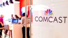 August 8: Comcast is Hosting a Virtual Career Fair for Direct Sales Positions in New England