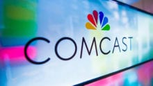 Comcast Expands Service to Town of Waterford, CT