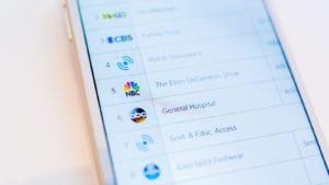 Xfinity Tips: Add or Drop Premium Channels