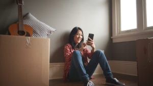 Are You Moving in New England This Season? Here Are Some Tips for an Easier Move